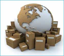 Shubhra Logistics ::